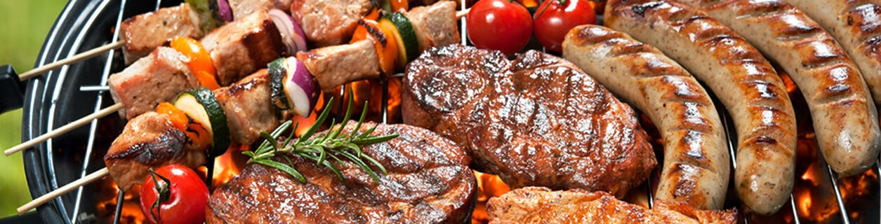 BBQ Wholesale | BBQ food, BBQ catering, at wholesale prices